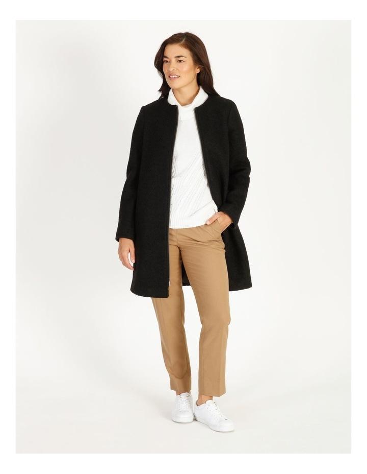 Boucle Coat image 4