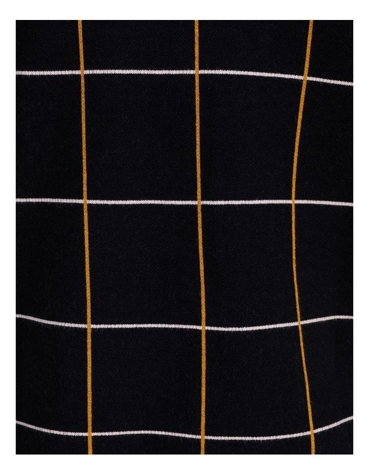 Short Knit Cardigan image 6