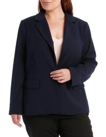 d93acc7f5 Coats   Jackets