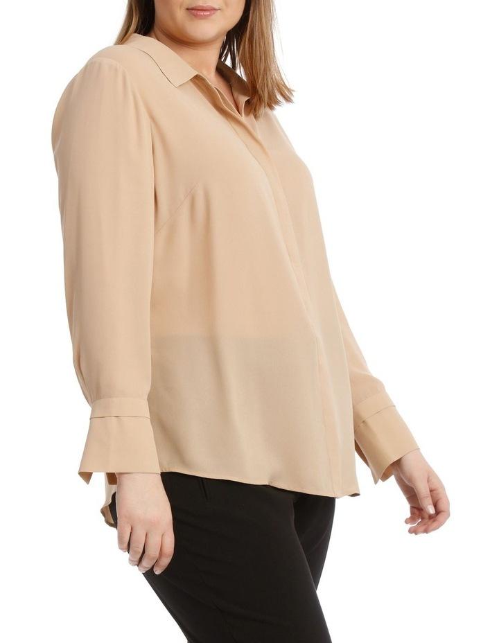 Stella Shirt image 2
