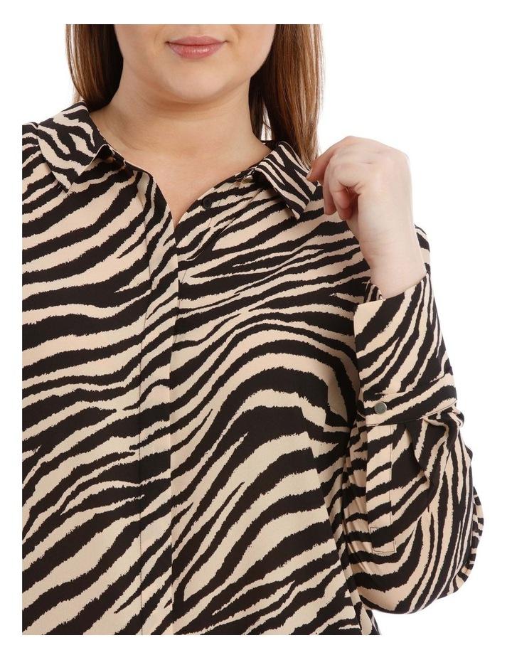 Stella Shirt image 4