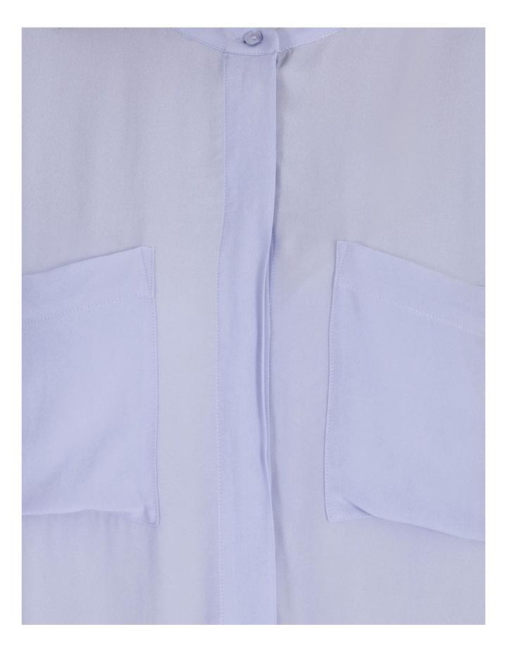 Soft Short Sleeve Shirt image 6