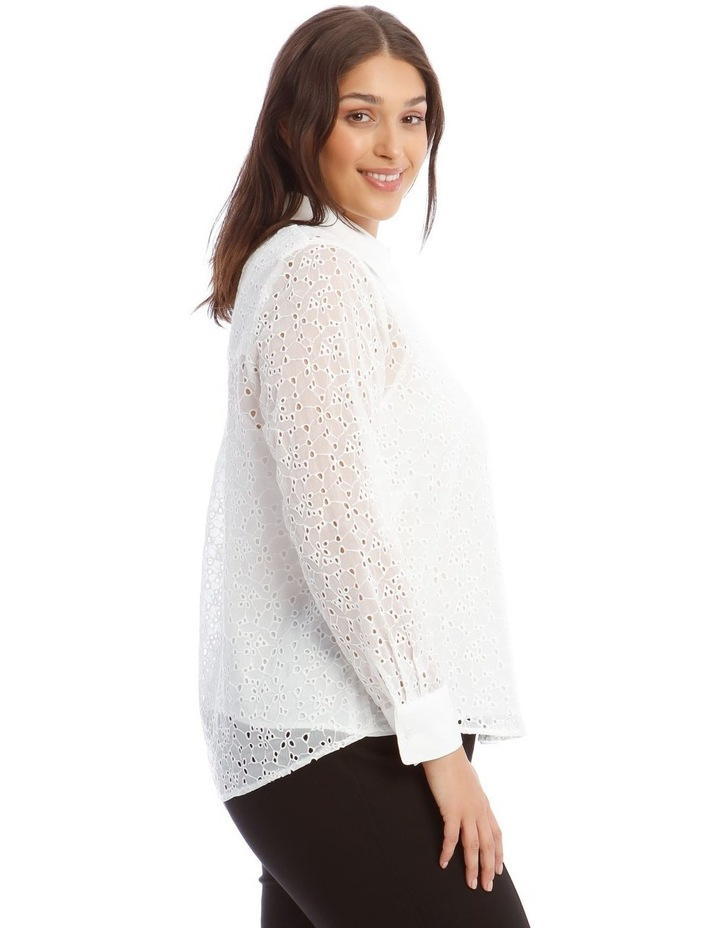 Embroidered Shirt image 2