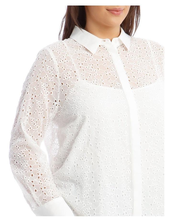 Embroidered Shirt image 4
