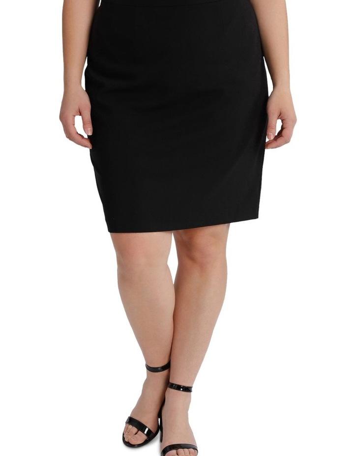 Essential Pencil Skirt image 1
