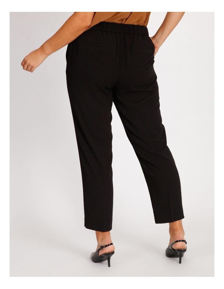 Straight Leg Suit Pant image 4