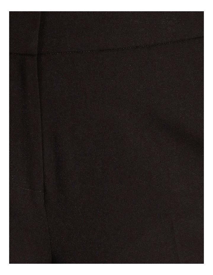 Straight Leg Suit Pant image 6