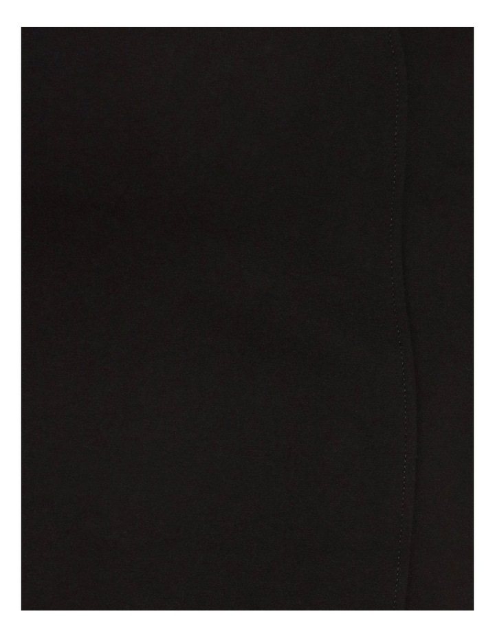 Ponte Skirt image 5