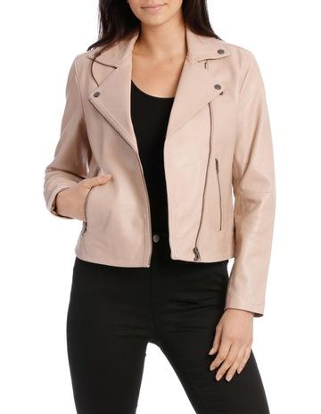 f366b307c8c8 Women's Coats & Jackets   Shop Women's Coats & Jackets Online   MYER
