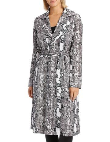 d31aeae55cefb Maxi Dresses For Women