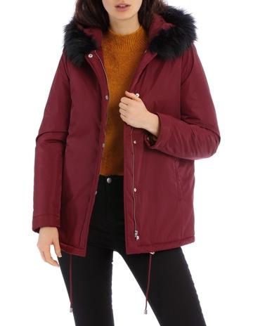 5d6a73c1c0d98 Women's Piper Jackets & Coats
