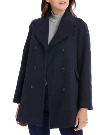75931125b669 Women's Coats & Jackets | Shop Women's Coats & Jackets Online | MYER