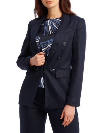 328c7ae438c6 Women's Piper Jackets & Coats | MYER