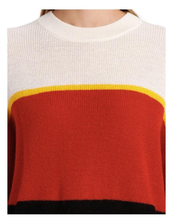Sweater Stripe image 4
