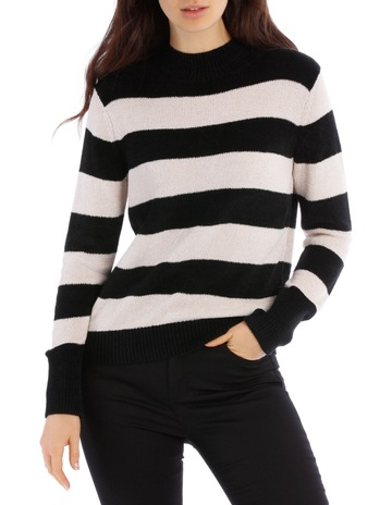 e534ab2c3527 Knits & Cardigans | Buy Womens Knits & Cardigans Online | Myer