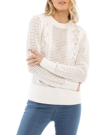 4a92728794f Knits & Cardigans | Buy Womens Knits & Cardigans Online | Myer