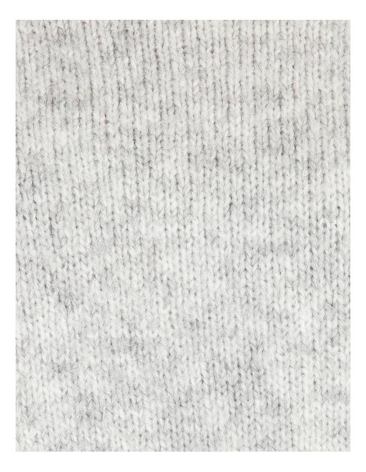 Bobble Sweater image 5