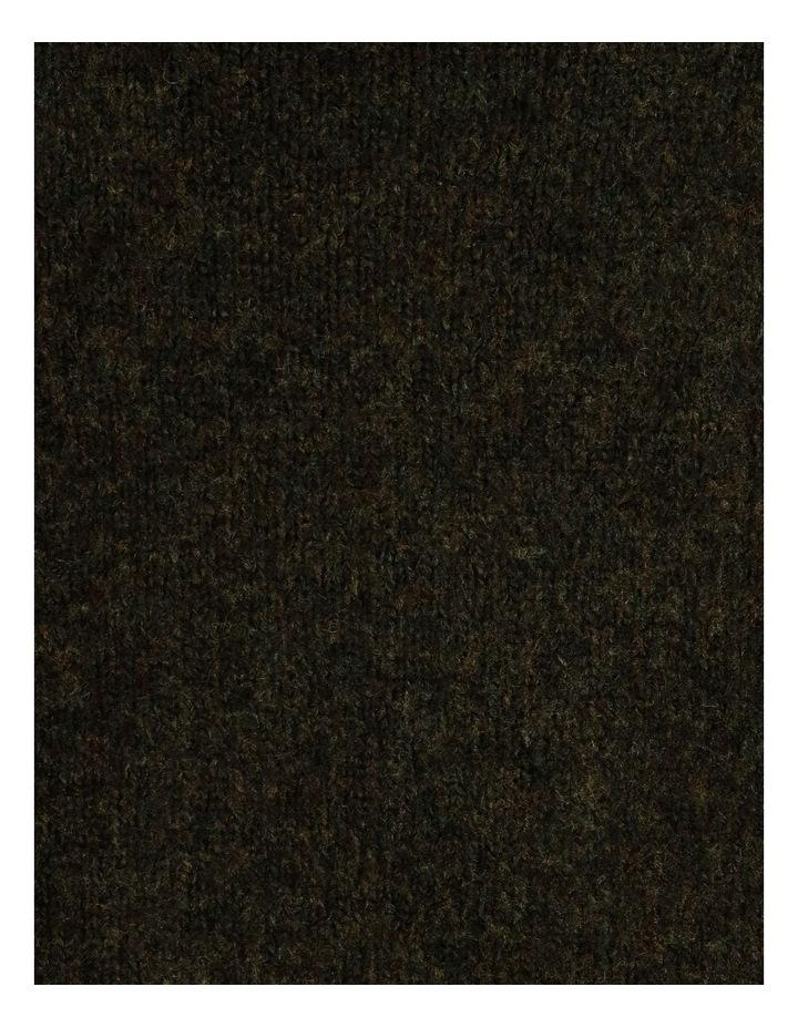 Pocket Jumper image 4