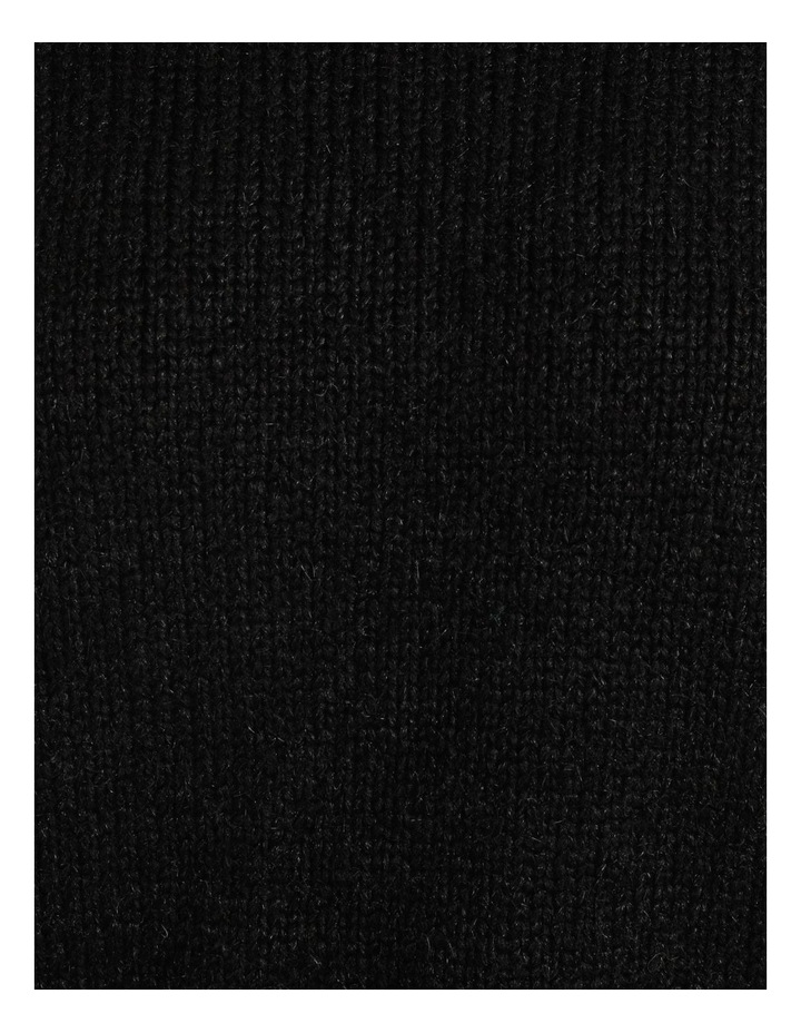 Bobble Sweater image 6