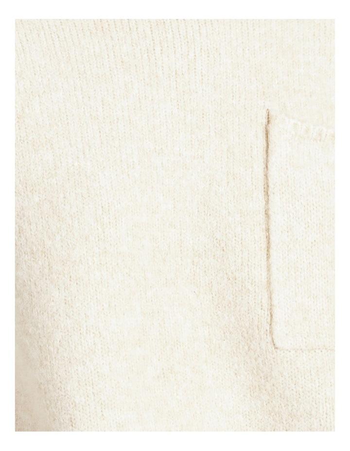 Pocket Jumper image 6