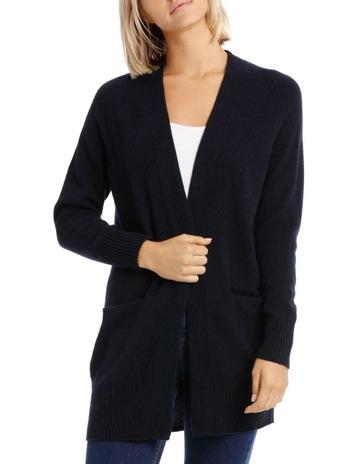5445cb4e7 Women s Cardigans
