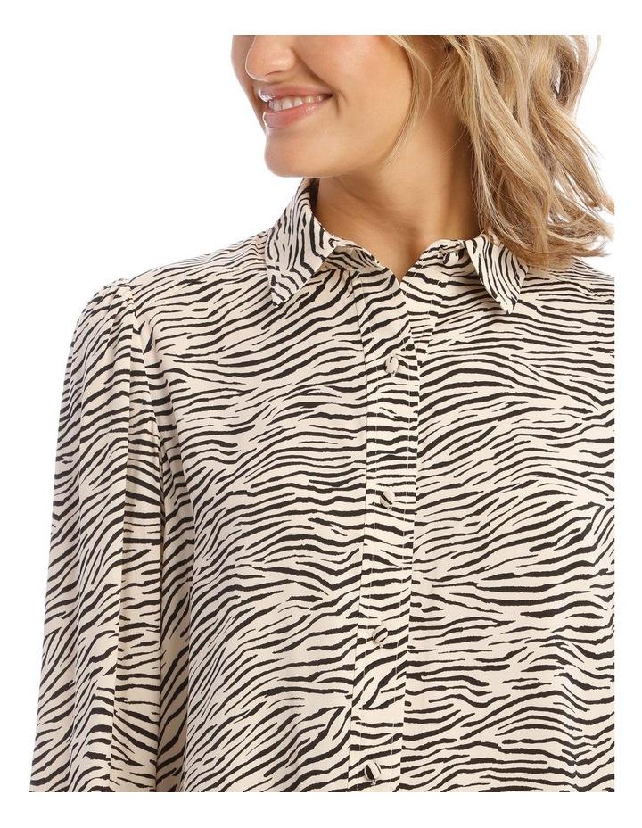 The Essential Shirt Print image 4