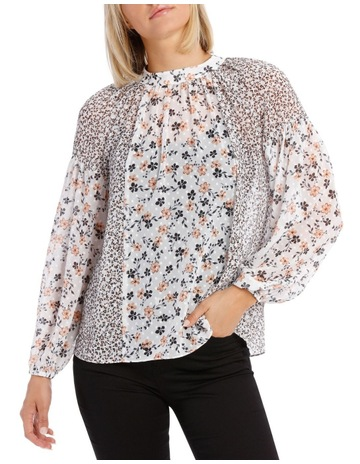 2cf09506ef622 Women's Piper Tops & Shirts | MYER