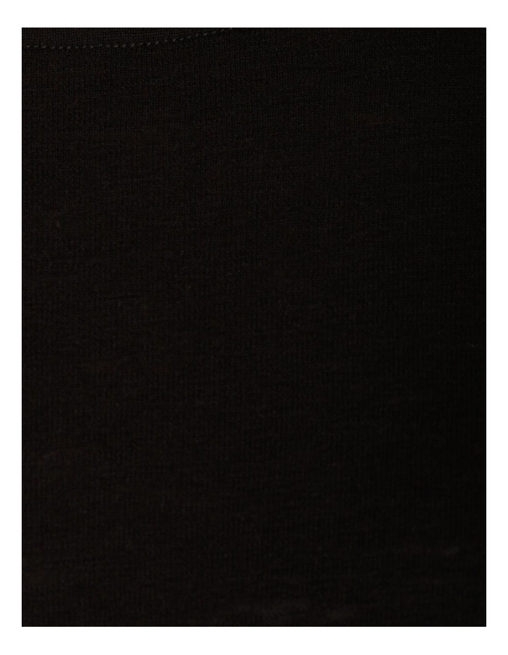 Australian Merino Wool Top image 6