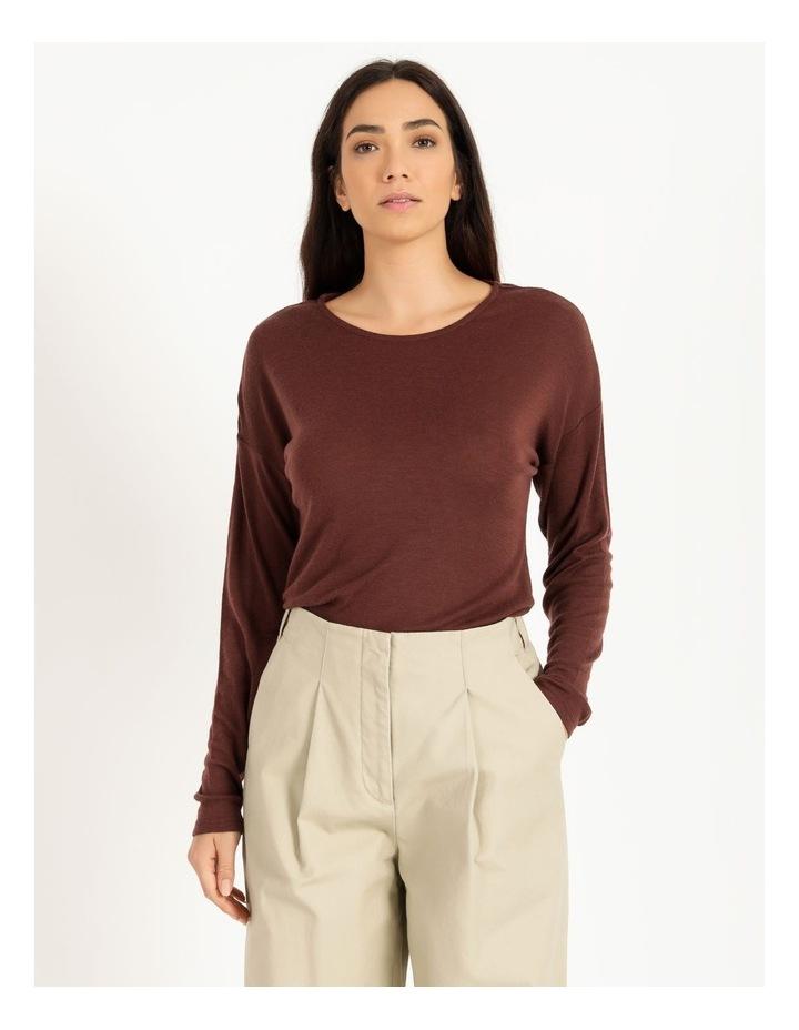 Australian Merino Wool Top image 1