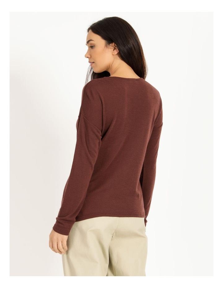 Australian Merino Wool Top image 3