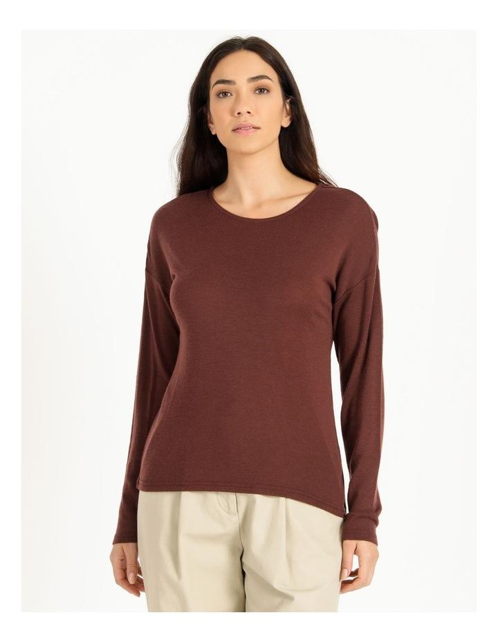 Australian Merino Wool Top image 4