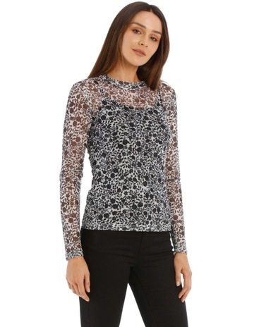 0195810174 Women's Piper | MYER