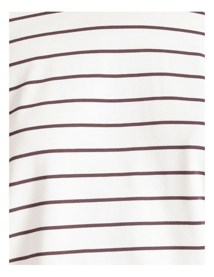 Long Sleeve Bamboo Tee image 7