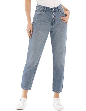 6f988fc9361242 Women's Jeans   Jeans For Women   MYER
