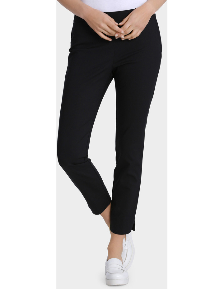 Slim Leg Pant image 1