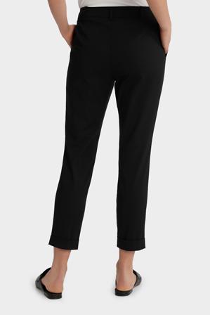 Piper - Water Weave Pant