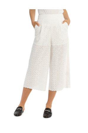 Piper - Pant Lace With Lining