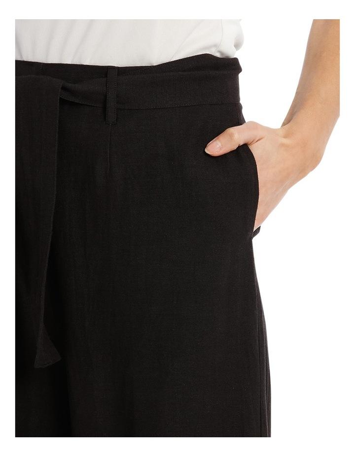 Pant Wide Leg image 4