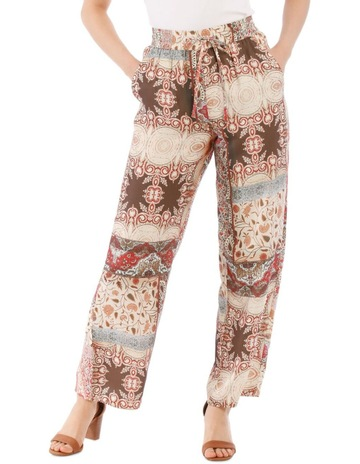 7ee2b4c89139b1 Women's Piper Pants & Leggings | MYER