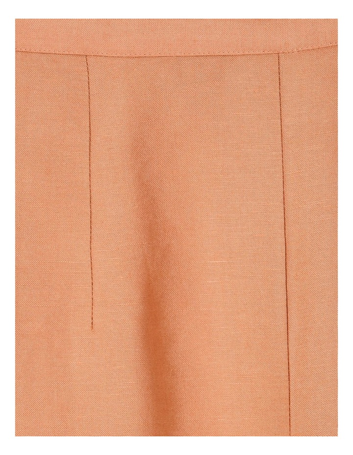 Straight Leg Pant image 6