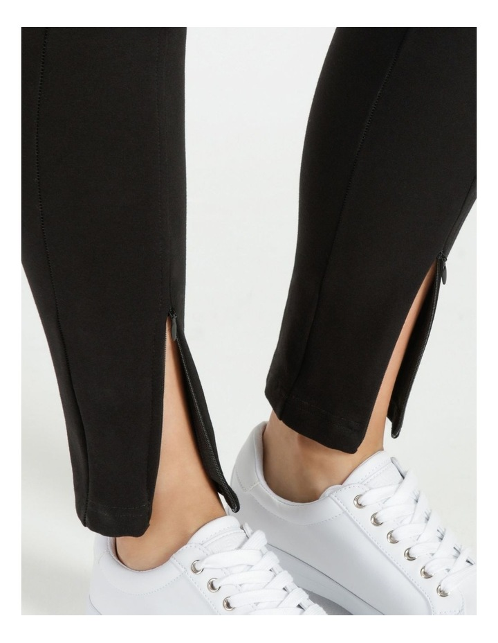 Ponti Legging image 6