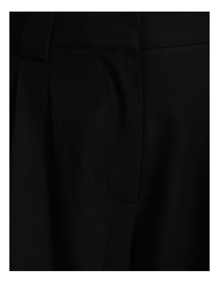 Pleat Front Trouser image 6