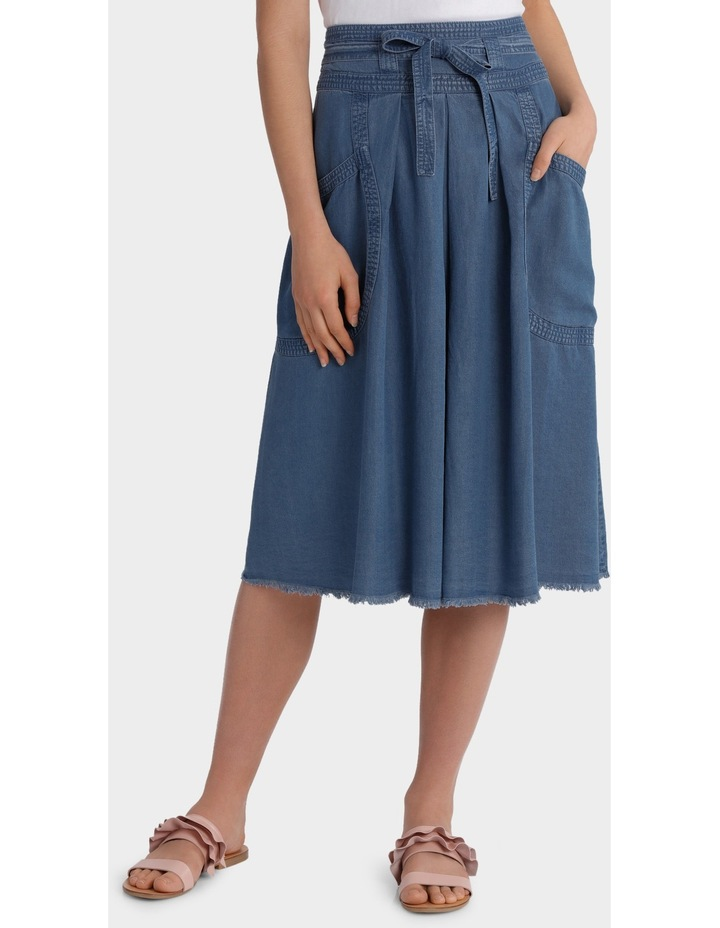 Skirt Tencel image 1