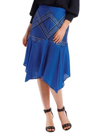 100644c60c Women's Skirts   Women's Skirts   MYER