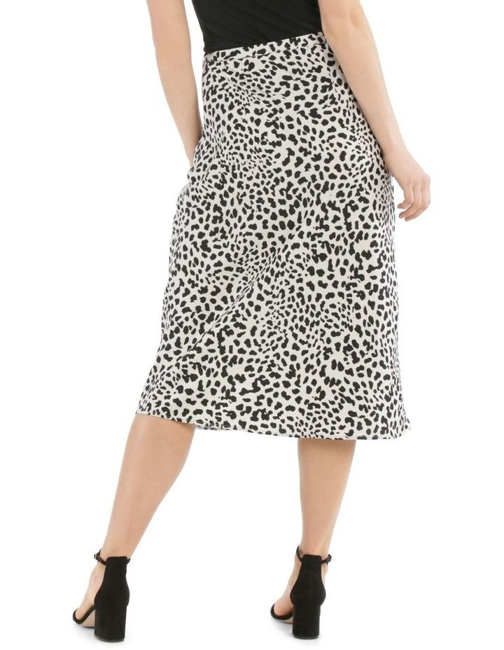 Skirt Animal Print image 3
