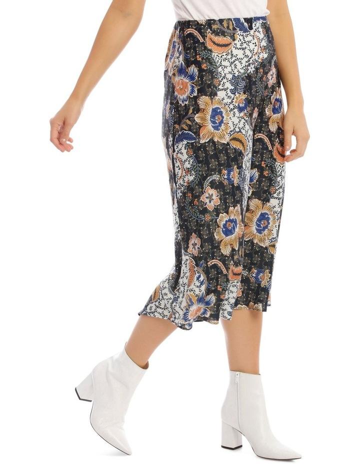 Bias Cut Skirt image 2