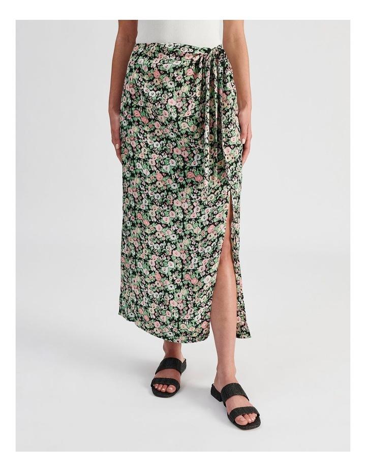Sarong Skirt image 1