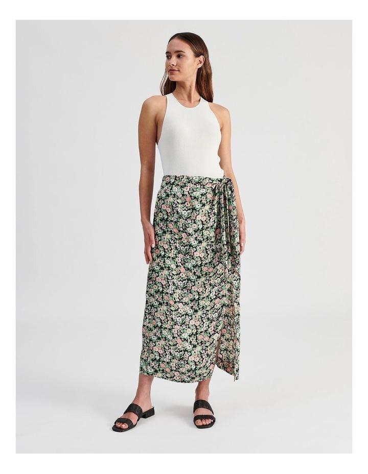 Sarong Skirt image 2