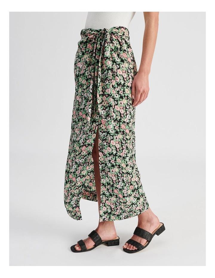 Sarong Skirt image 3