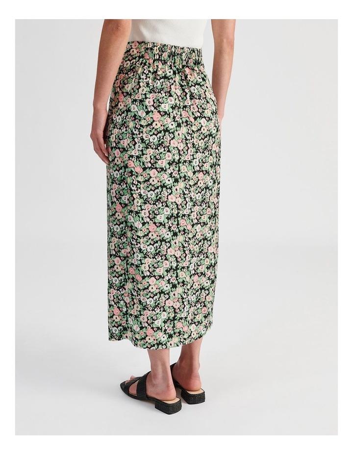 Sarong Skirt image 4